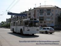 Тула. ЗиУ-682Г00 №14