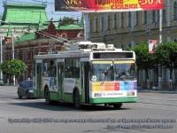 Тула. ВМЗ-5298-20 №40