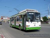 Тула. ВЗТМ-5280 №54