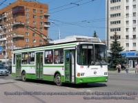 Тула. ВЗТМ-5280 №59