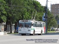 Тула. ЗиУ-682Г-012 (ЗиУ-682Г0А) №85