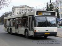 Тверь. МАЗ-107.066 ав878