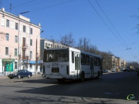 ЛиАЗ-5256.30 ав976