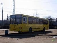 Тверь. ЛиАЗ-5256.35 ак385
