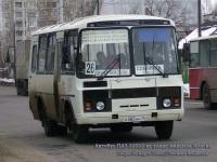 Тверь. ПАЗ-32053 к583нн