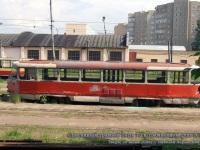 Тверь. Tatra T3SU №131