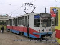 Тверь. 71-608К (КТМ-8) №160