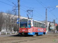 Тверь. 71-608К (КТМ-8) №164