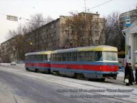Тверь. Tatra T3SU №239, Tatra T3SU №240