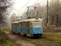 Тверь. Tatra T3SU №239