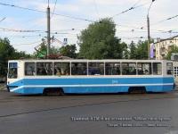 Тверь. 71-608К (КТМ-8) №269