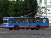 Тверь. ЗиУ-682Г10 №135