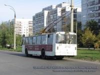 Ульяновск. ЗиУ-682В-012 (ЗиУ-682В0А) №87