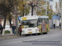 Владимир. MAN SL202 вв653
