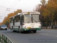 Владимир. Mercedes-Benz O305 вн206