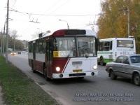 Владимир. MAN SL200 вр567