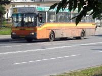 Владимир. Mercedes-Benz O405 вр899