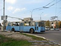 Владимир. ЗиУ-682Г00 №137