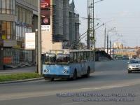 Владимир. ЗиУ-682Г00 №148