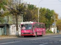 Владимир. Nordtroll-120MTr №160