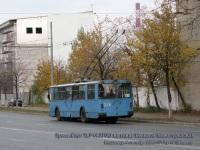 Владимир. ЗиУ-682Г00 №218