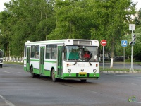 Вологда. ЛиАЗ-5256.40 аа875