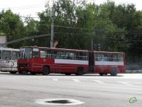 Вологда. Ikarus 280.33 ав190